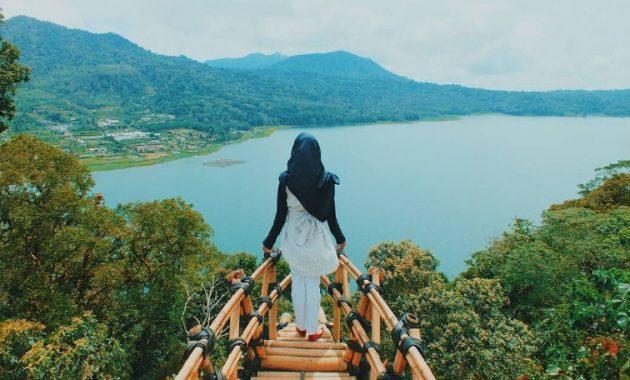 3 Daftar Tempat Wisata di Bali Utara Yang Wajib Dikunjungi