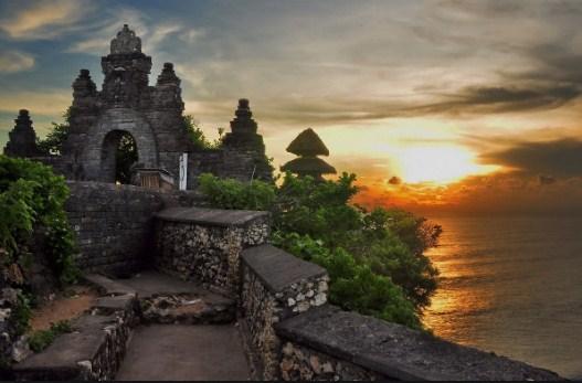 4 Daftar Tempat Wisata Di Bali Yang Murah Meriah Nuswantari
