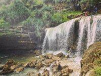 Ragam Objek Wisata Alam Di Solo yang Paling Ciamik