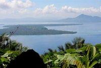Ragam Tempat Wisata Di Indonesia Ini Wajib Anda Kunjungi