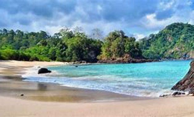 Rekomendasi Spot Wisata Terbaik Makassar yang Bisa Jadi Tujuan Wisata Anda