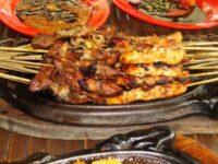 Rekomendasi Wisata Kuliner Terbaik Di Jember
