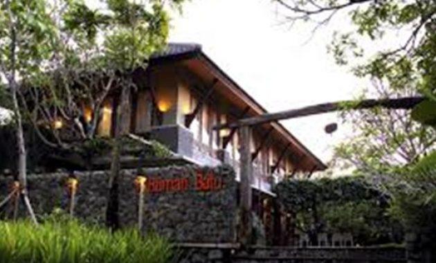 5 Daftar Tempat Wisata Honeymoon di Solo Yang Menyenangkan