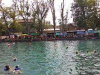 Sebaran Wisata Eksotis Di Klaten Jawa Tengah
