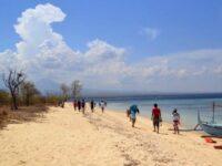 Spot Wisata Pantai Bangsring Banyuwangi yang Wajib Dieksplor
