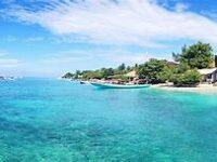 Spot Wisata Pantai Di Pacitan yang Sangat Sayang Dilewatkan