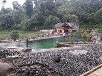 Taman Batu Cijanun Purwakarta 4