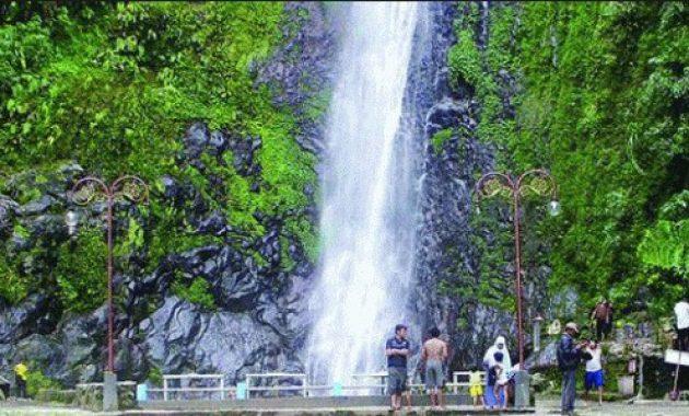 Tempat Wisata Alam Terbaik Di Nganjuk
