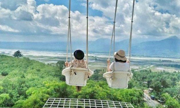 5 Tempat Wisata Anak di Semarang Berlibur Bersama Keluarga