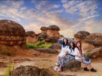 Tempat Wisata Di Gresik Jawa Timur yang Layak Dieksplorasi