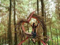Tempat Wisata Di Jombang yang Wajib Dikunjungi