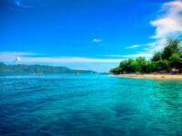 Tempat Wisata Di Pulau Lombok Barat yang Wajib Anda Kunjungi