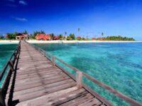 Tempat Wisata Paling Populer Di Makassar