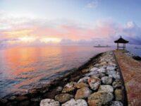 Tempat Wisata Pantai di Bali yang Wajib Dikunjungi
