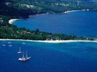 Tempat Wisata di Lombok Nusa Tenggara Barat