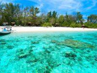 Tempat Wisata di Lombok yang Murah