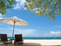 Tips Agar Perjalanan Wisata Bersama Keluarga Tidak Mengecewakan