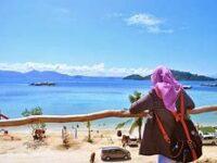 Tips Agar Wisata Di Solo Semakin Menyenangkan