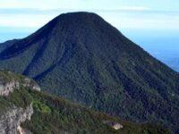 Tips Mendaki Wisata Gunung Gede Bogor
