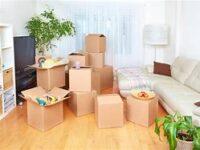 Tips Packing Mudah Di Segala Jenis Wisata