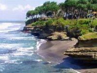 Tips Untuk Wisata Di Pantai yang Bisa Anda Terapkan