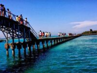 Tips Wisata Seru Di Kawasan Jabodetabek