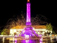 6 Tempat Wisata di Semarang Yang Lagi Hits