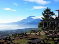 5 Tempat Wisata di Semarang Yang Bagus Pemandangannya