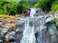 Wisata Air Terjun Di Nganjuk, Pesona Air Terjun Terindah Di Jawa Timur