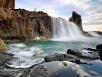 Wisata Alam Paling Eksotis Di Lombok Utara