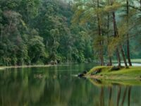Wisata Bandung Paling Indah yang Wajib Dieksplorasi