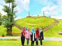 Wisata Di Kabupaten Pamekasan Dan Sumenep Madura