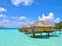 Wisata Gili yang Layak Jadi Tujuan Wisata Di Lombok