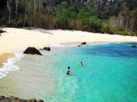 Wisata Green Bay, Si Pantai Hijau yang Eksotis Di Banyuwangi