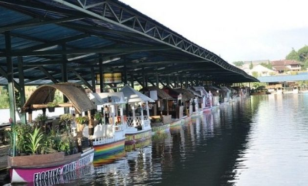 Wisata Kuliner Bandung Super Lezat Dan Super Hemat