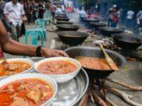 Wisata Kuliner Paling Populer Di Aceh