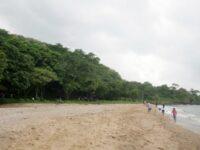 Wisata Pantai Tampora, Surga Kecil Terbaik Di Situbondo Wajib Dikunjungi