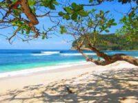 Wisata Pantai Terindah Di Tulungagung, Wajib Anda Eksplor