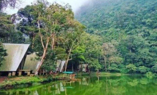 Wisata Goa Sigolo – Golo Jombang, Goa Kokoh yang Wajib Dikunjungi Di Jombang