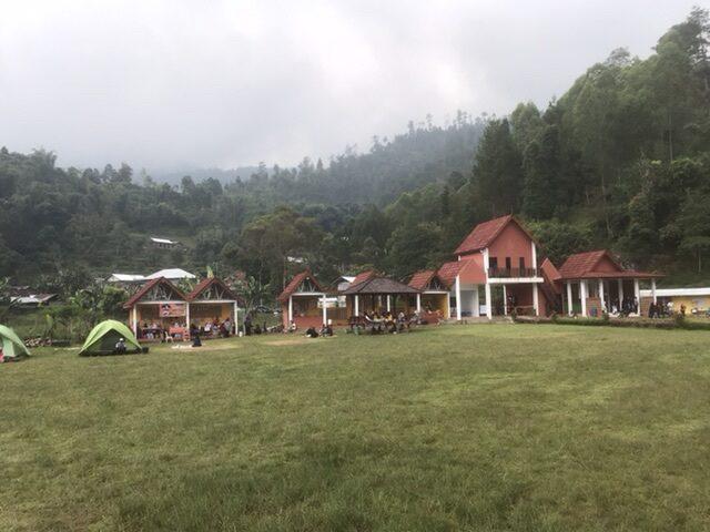 Telaga Madirda