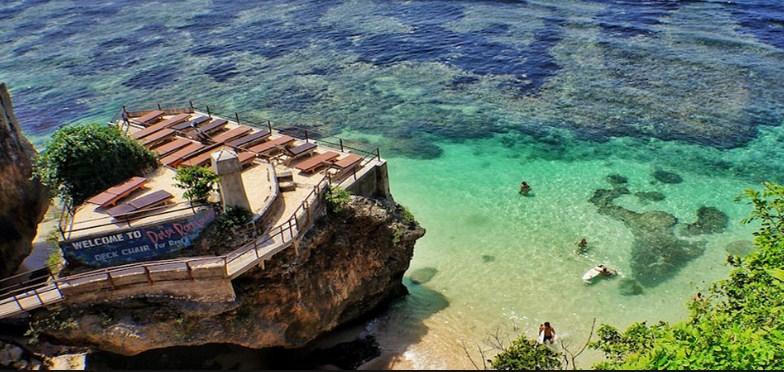 Wisata Bali Terbaik