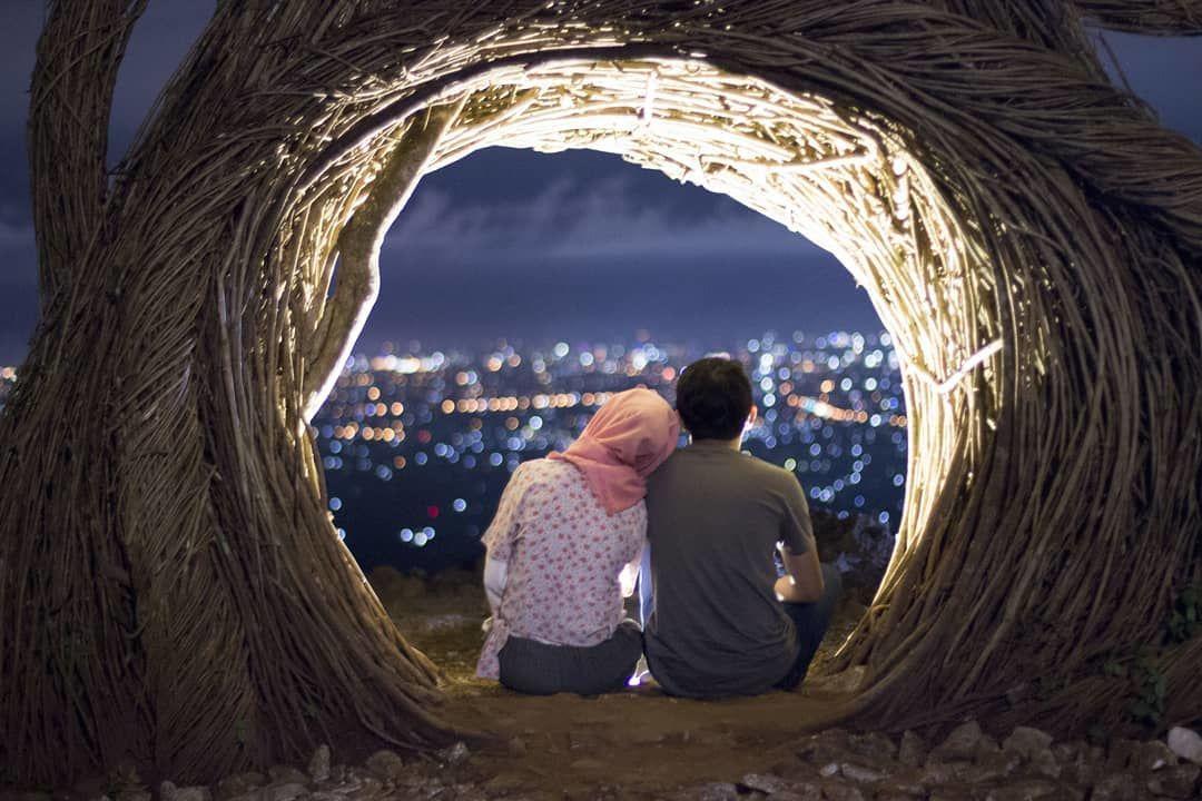 Spot Wisata Kota Yogyakarta Paling Populer