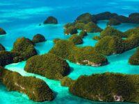 Daftar 5 Tempat Wisata di Indonesia Yang Mendunia