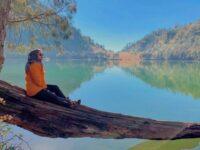 Danau di Indonesia Yang Menarik dan Wajib Anda Kunjungi